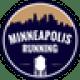 Minneapolis Running (@mplsrunning)