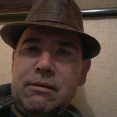 Claudio Martinez (@claudio5498)  Twitter