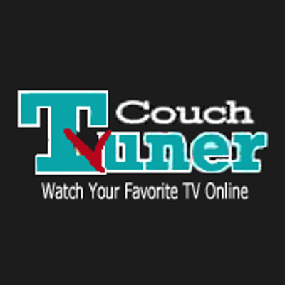 Couch Tuner Couchtunerse Twitter