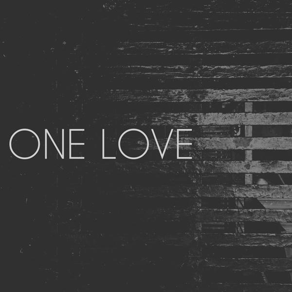 ONE LOVE oneloveonline Twitter