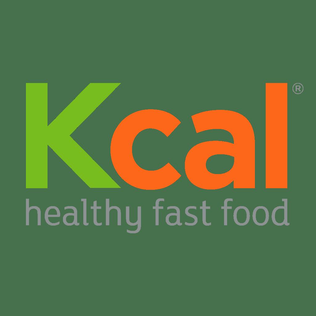 Kcal KcalEG  Twitter