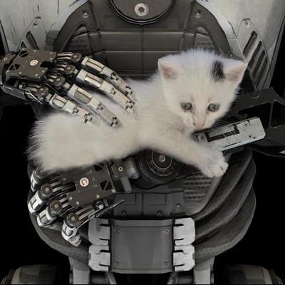 the talos principle talosprinciple