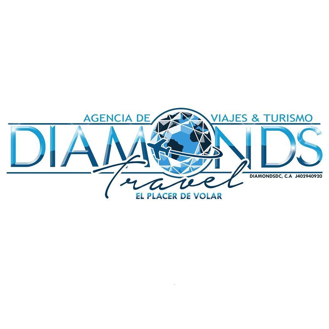 Diamonds Travel (@diamondsdcca)  Twitter