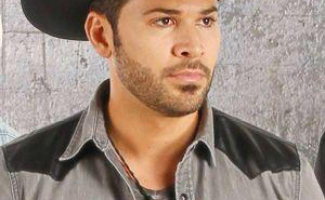 Eliseo Robles Jr Eliseoroblesjr Twitter