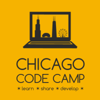 Image result for chicago code camp