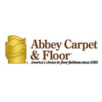 Abbey Carpet & Floor (@AbbeyCarpetHI) | Twitter