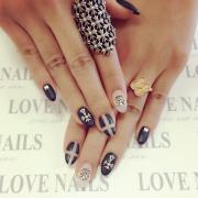 love nails lovenailsnv twitter