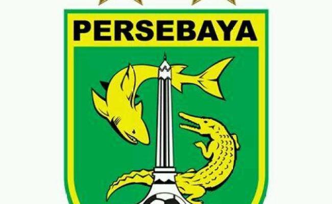 Persebaya Surabaya On Twitter Juara 3 Lomba Desain