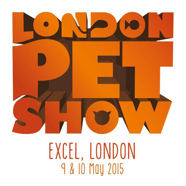 London Pet Show Londonpetshow Twitter