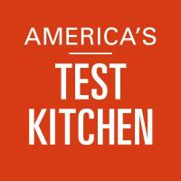 America's Test Kitchen (@TestKitchen) | Twitter