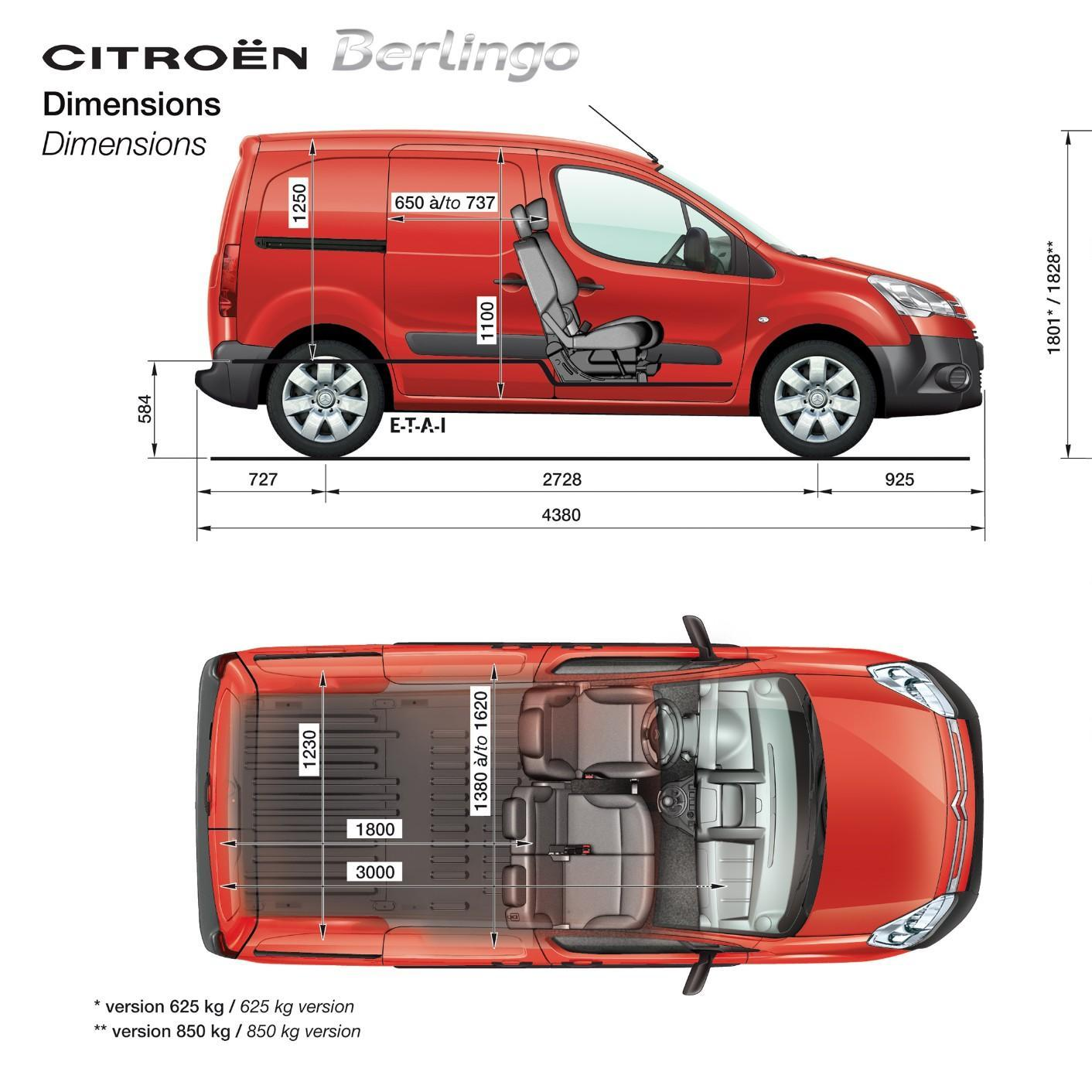 citroen berlingo stereo wiring diagram lewis dot for as library