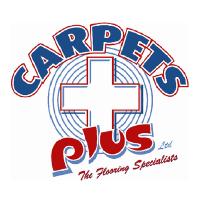 Carpets Plus Ltd (@CarpetsPlusNr) | Twitter