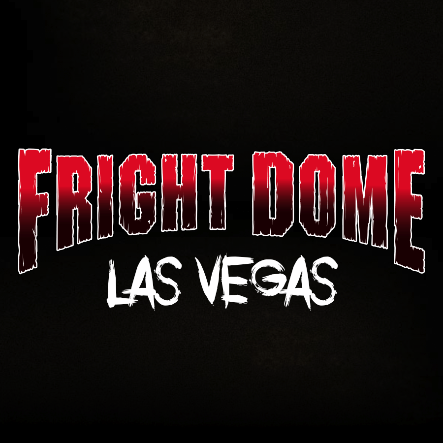 frightdome frightdome twitter