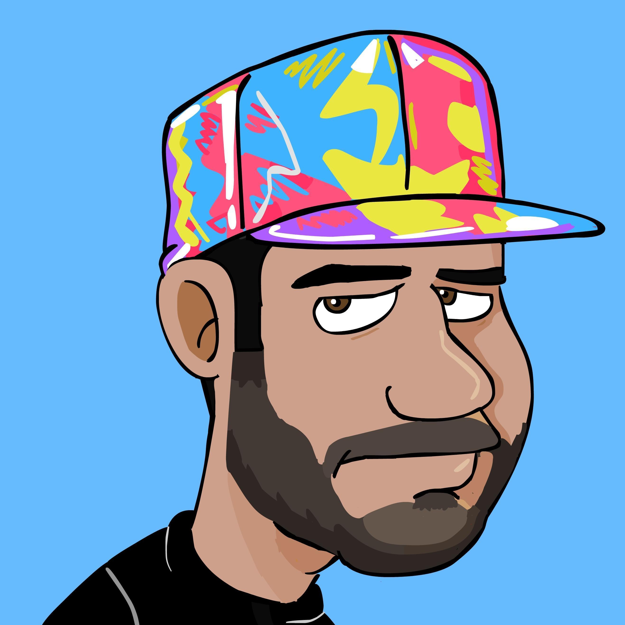 "Luie B Cartoons On Twitter ""@riaesuicide #simpsonized"