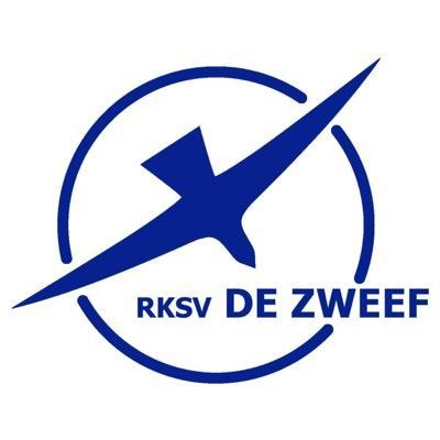 Logo de Zweef