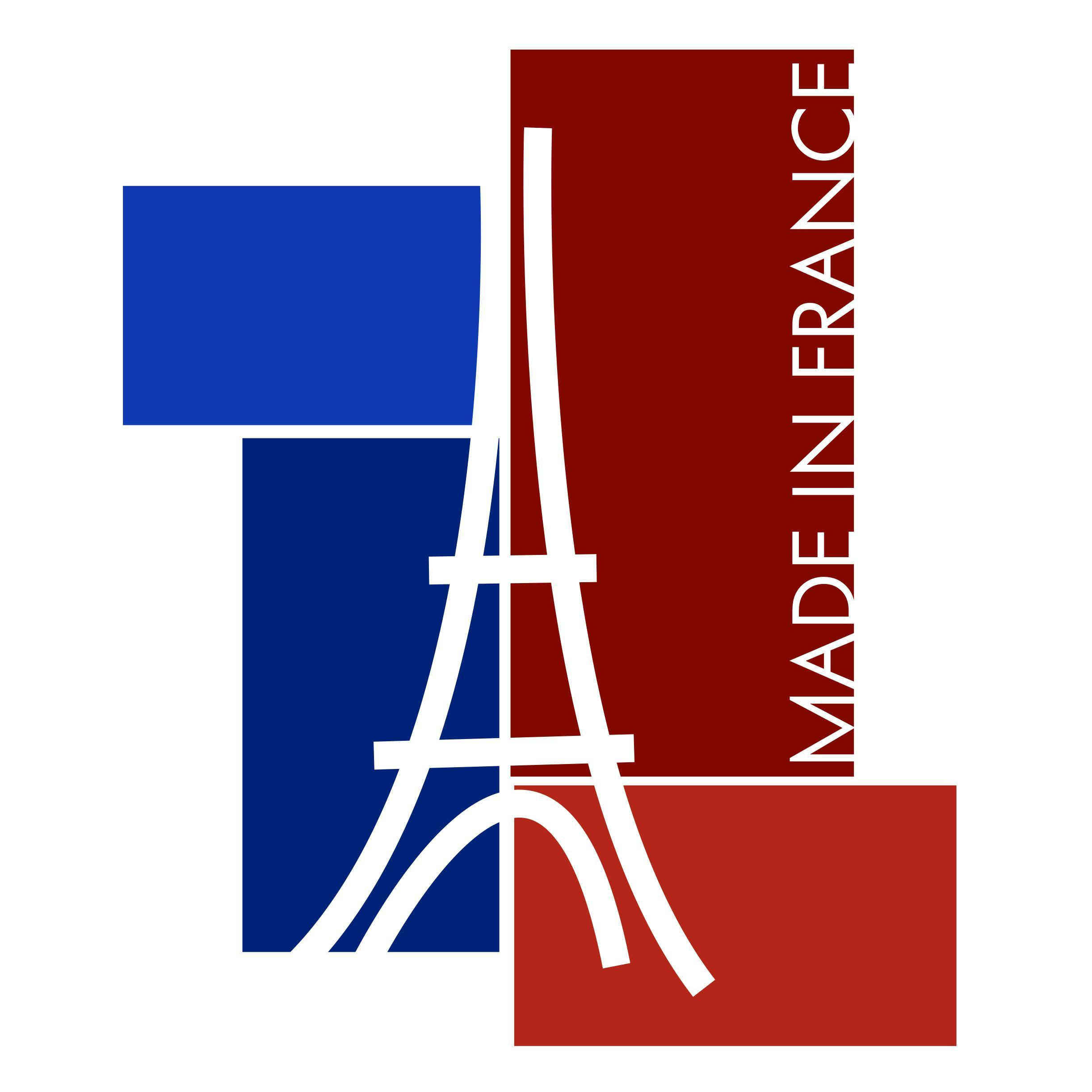 Made In France (@madeinfrancefr)  Twitter