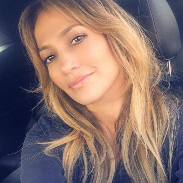 Jennifer Lopez Sexy Jennifer6162 Twitter