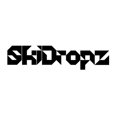 Various Programs Collection: BOUNCEME SKIDROPZ FREE DOWNLOAD