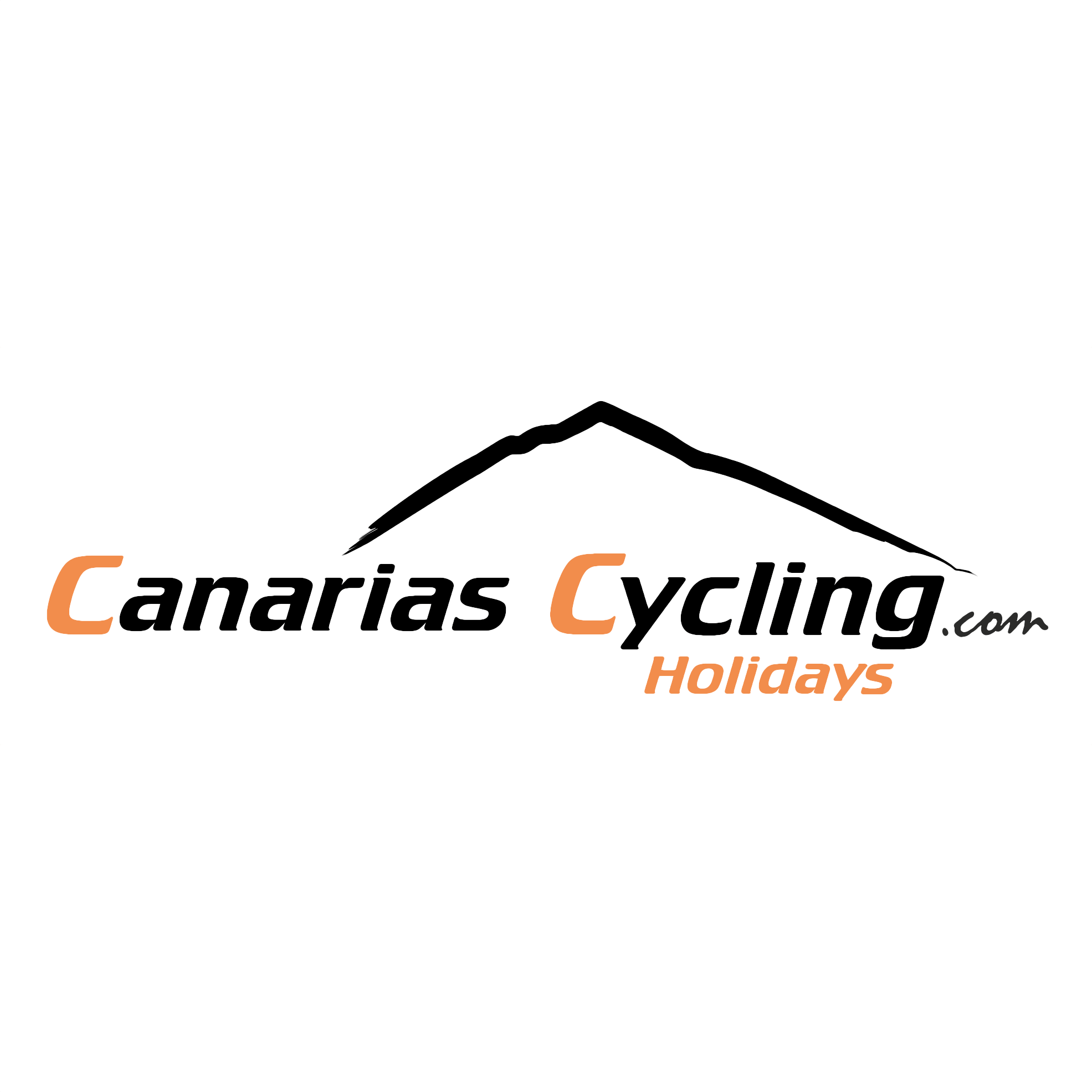 Canarias Cycling on Twitter: