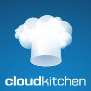 Cloud Kitchen eJuice cloudkitchenyyc Twitter