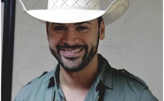 Eliseo Robles Jr On Twitter Ready Http T Co Lztbxg7ghp