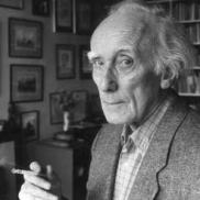 Image result for norman MacCaig