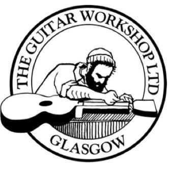 Electric Guitar Modifications Harmonica Modifications