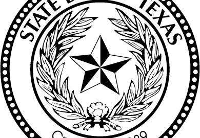 Texas State Bar