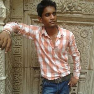 mahendra ahirwar (@Mahendraahirw17) | Twitter
