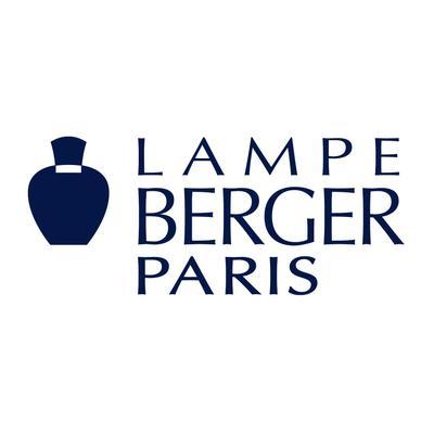 LAMPE BERGER USA (@LampeBergerUSA)