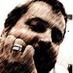 Stephan   Langella Profile Image