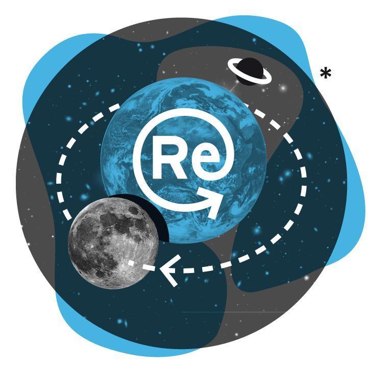 Replanet Replanettweet Twitter