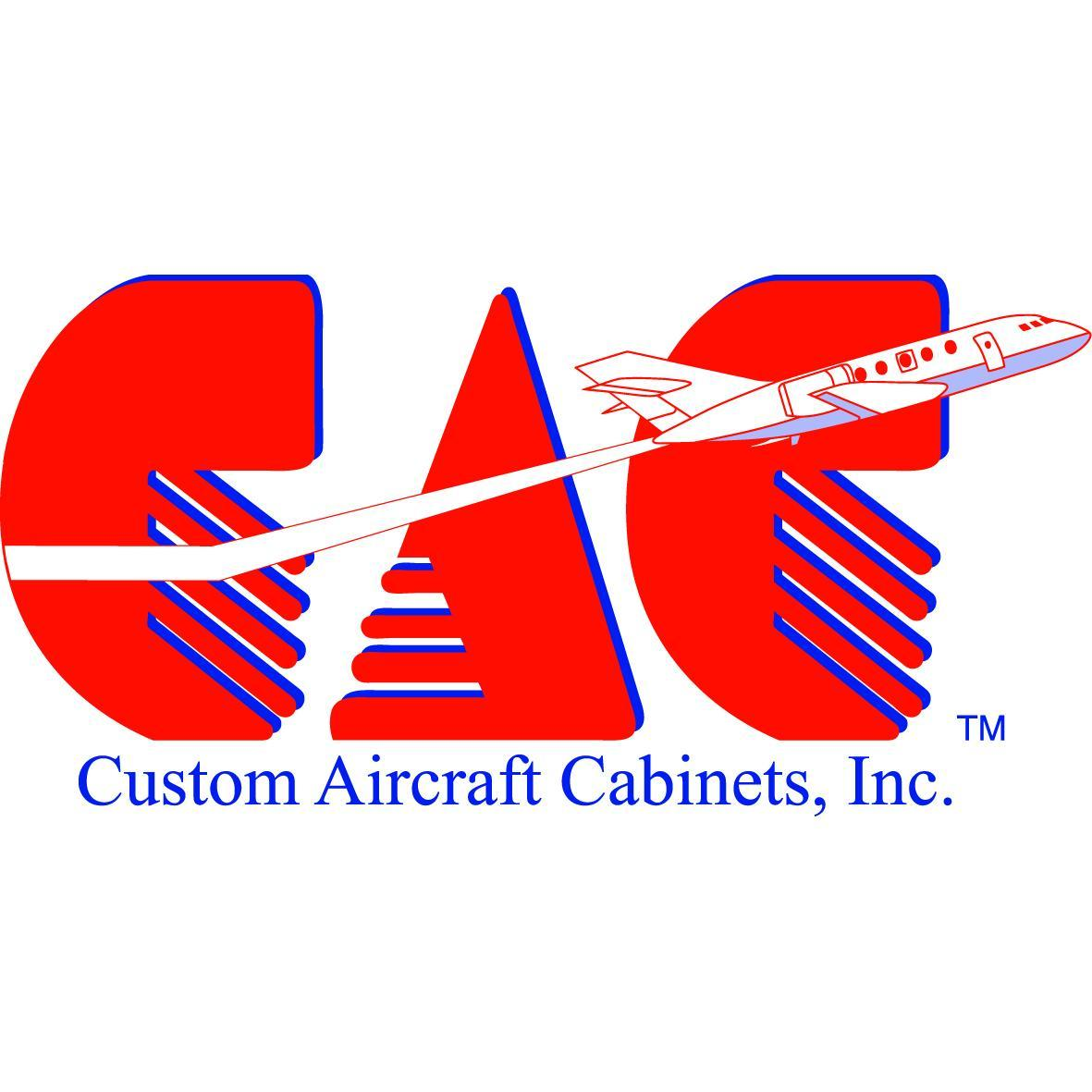 Cac Custom Aircraft Cabinets  Cabinets Matttroy