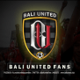 Bali United Pusam Baliunited Fc Twitter