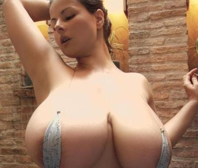 Mature And Big Boobs