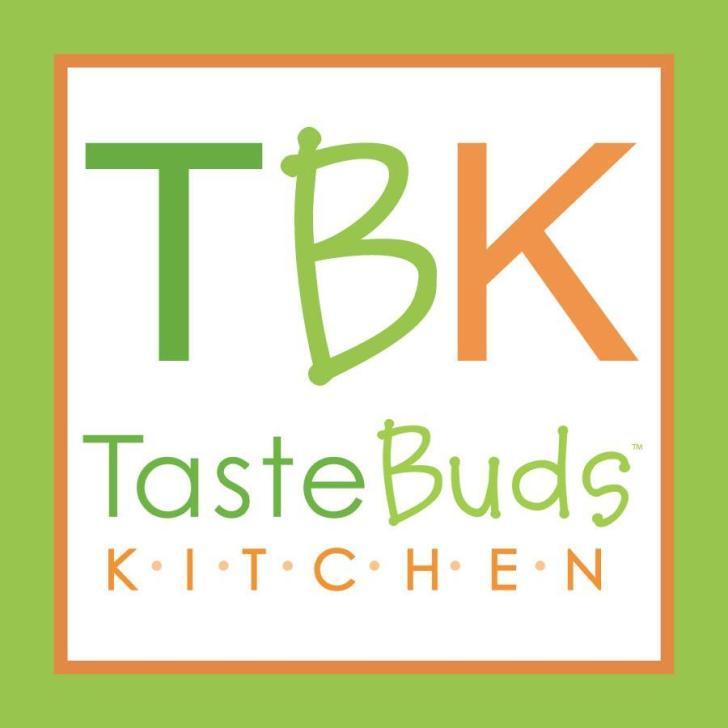 Taste Buds Kitchen Tastebudscook Twitter