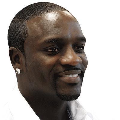 Akon Lighting Africa AkonLighting Twitter