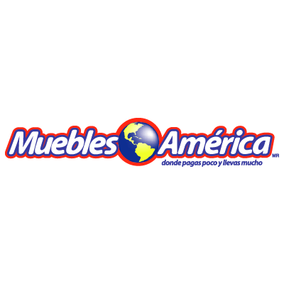 Muebles Amrica mueblesamerica  Twitter