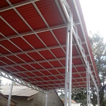 canopy baja ringan di jakarta on twitter jasa pemasangan kanopi terbaik