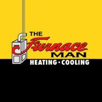 The Furnace Man (@TheFurnaceMan2) | Twitter
