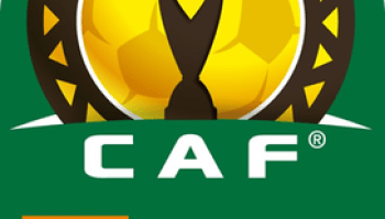 uusi elämäntapa luotettava laatu tehtaanmyymälä CAF CHAMPIONS LEAGUE ROUND OF 32 DRAW - GhanaManSports
