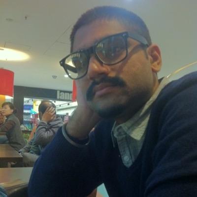 Amarveer Singh (@amarveersingh)  Twitter