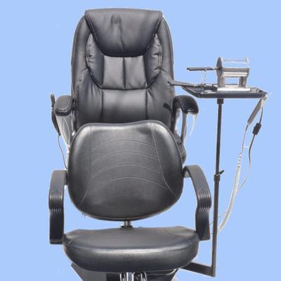 motorized easy chair fishing wow tcg evelyn s eec7000 twitter