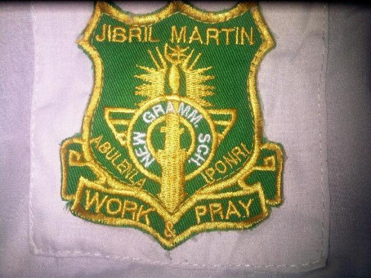 Image result for pictures of Jubril Martins Memorial Grammar School, Iponri WICKED WORLD! YOUNG WASSCE CANDIDATE MYSTERIOUSLY BEATEN TO DEATH BY SCHOOL GARDENER WICKED WORLD! YOUNG WASSCE CANDIDATE MYSTERIOUSLY BEATEN TO DEATH BY SCHOOL GARDENER g28jxQZy
