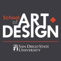 SDSU Art + Design (@SDSU_Art) | Twitter