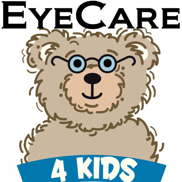 Eye Care For Kids eyecare4kids  Twitter