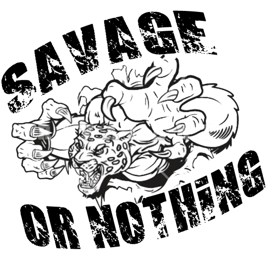 21 Savage Coloring Pages Coloring Pages