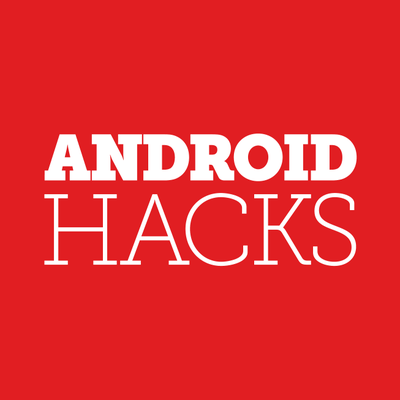 Best Android Hacks and Tricks