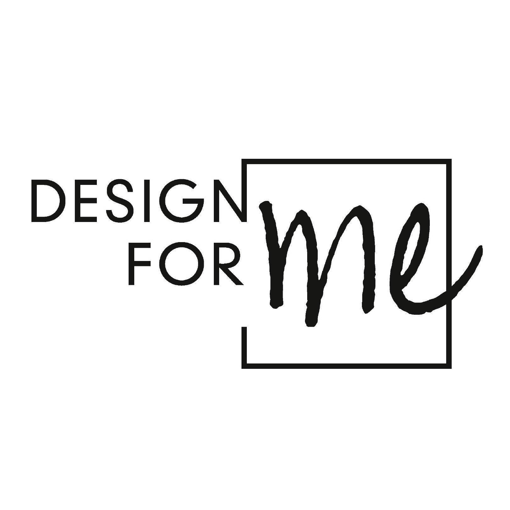 design for me design