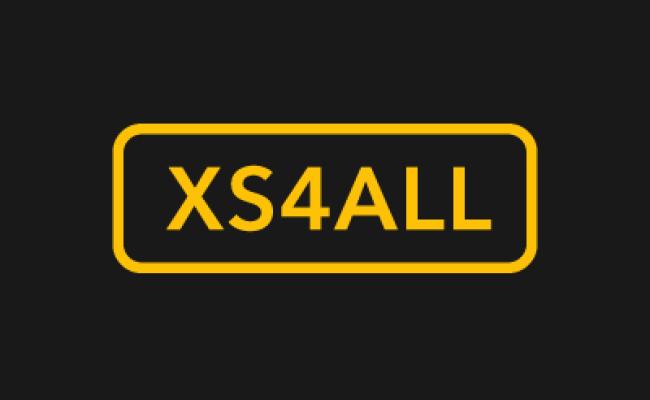 Xs4all On Twitter Michamichamicha De Kpn Itv App Is